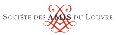 logo_amis-louvre.png